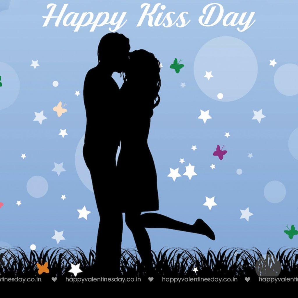 Красивы романтические открытки парню, девушке. Открытки влюбленным натурам
