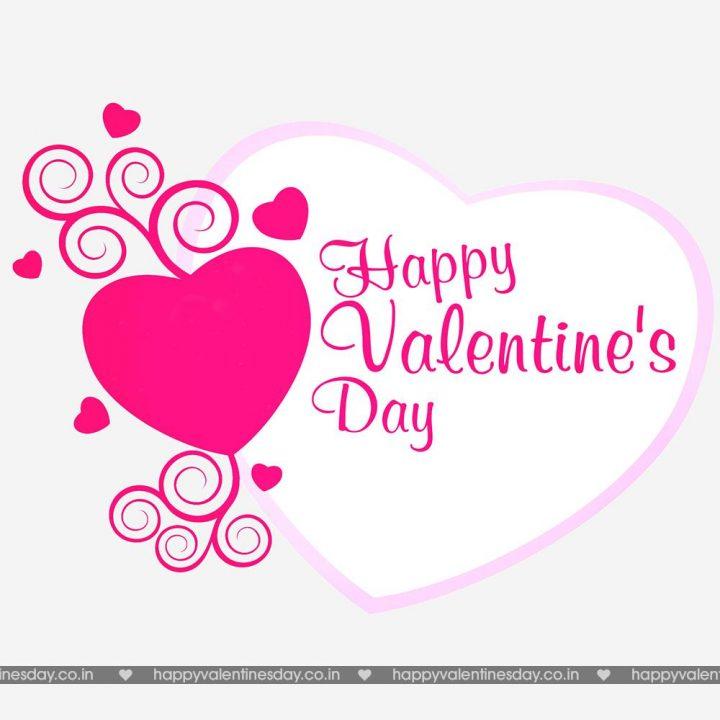 Valentine Day Messages happy valentines day greeting cards – Valentine Day Greeting Card Messages