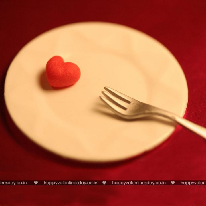 Love Messages U2013 Happy Valentines Day My Friend